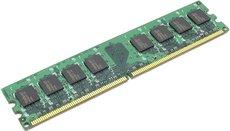 Модуль памяти Infortrend DDR4RECMD-0010
