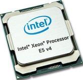 Серверный процессор Intel Xeon E5-2609 v4 OEM