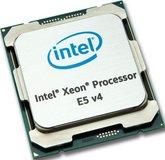 Серверный процессор Intel Xeon E5-2603 v4 OEM