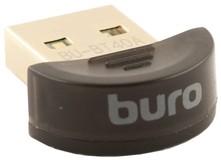 Bluetooth адаптер Buro BT40A