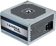 Блок питания 500W Chieftec IArena (GPC-500S) OEM