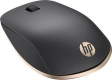 Мышь HP Z5000 Wireless Mouse Silver (W2Q00AA)