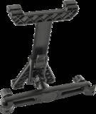 Автомобильный держатель Defender CH-223