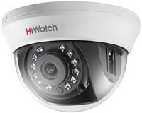 Камера Hikvision DS-T201 2.8мм