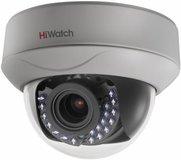 Камера Hikvision DS-T207P