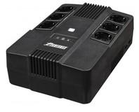 ИБП (UPS) Powerman Brick 600