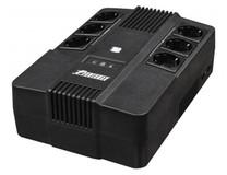 ИБП (UPS) Powerman Brick 800