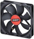 Вентилятор для корпуса Exegate Mirage 120x25S