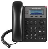 VoIP-телефон Grandstream GXP-1615