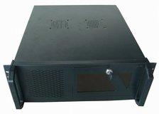 Серверный корпус Exegate Pro 4U4021S