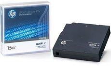 Картридж данных HP C7977A