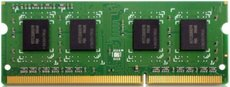 Модуль памяти QNAP RAM-2GDR3L-SO-1600