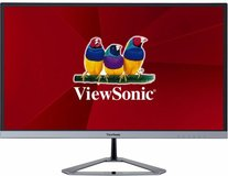 Монитор Viewsonic 24' VX2476-SMHD