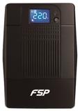 ИБП FSP DPV850 (850VA/480W)