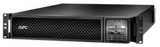 ИБП APC SRT3000RMXLI-NC Smart-UPS SRT RM 3000VA