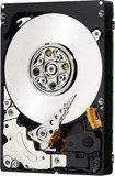 Жсткий диск 2Tb SATA-III Fujitsu (S26361-F3907-L200)