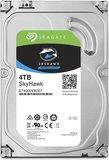 Жёсткий диск 4Tb SATA-III Seagate SkyHawk (ST4000VX007)