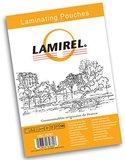 Плёнка для ламинирования Fellowes LA-78767 Lamirel