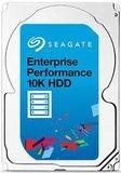 Жсткий диск 300Gb SAS Seagate Enterprise Performance (ST300MM0048)