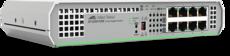 Коммутатор (switch) Allied Telesis AT-GS910/8E
