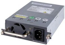 Блок питания HP JD362B X361 150W AC Power Supply