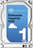 Жёсткий диск 1Tb SATA-III Seagate Enterprise Capacity (ST1000NM0008)