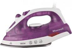Утюг Maxwell MW-3042 VT