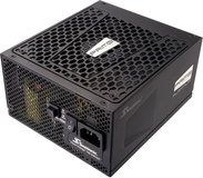 Блок питания 650W SeaSonic SSR-650PD