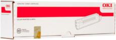 Картридж OKI (46490405) Yellow