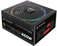 Блок питания 850W Thermaltake ToughPower Grand RGB (PS-TPG-0850FPCGEU-R)