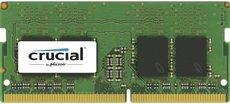 Оперативная память 2Gb DDR4 2400Mhz Crucial SO-DIMM (CT2G4SFS624A)