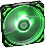 Вентилятор для корпуса ID-COOLING PL-12025-G