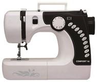 Швейная машина Comfort 16