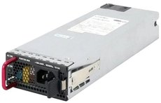 Блок питания HP JG544A