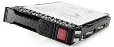 Жсткий диск 300Gb SAS HP (872475-B21)