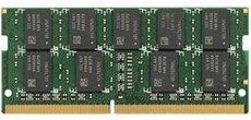 Модуль памяти Synology RAMEC2133DDR4SO-16G