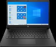 Ноутбук HP 14s-dq0044ur (3B3L5EA)