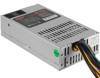 Блок питания Exegate ServerPRO-1U-F400AS