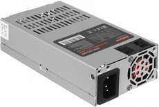 Блок питания Exegate ServerPRO-1U-F250AS