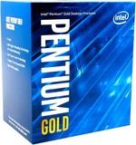 Процессор Intel Pentium G6405 BOX