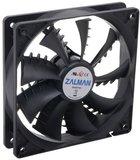 Вентилятор для корпуса Zalman ZM-F3 (SF)