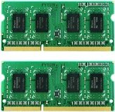 Оперативная память Synology RAM1600DDR3L-4GBX2