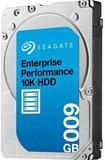 Жсткий диск 600Gb SAS Seagate Enterprise Performance 10K.9 (ST600MM0099)