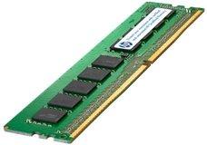 Оперативная память 8Gb DDR4 2400MHz HP ECC (862974-B21)