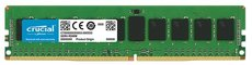 Оперативная память 8Gb DDR4 2666MHz Crucial ECC Reg (CT8G4RFD8266)