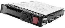 Жсткий диск 1Tb SATA-III HP (861686-B21)