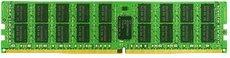 Модуль памяти Synology RAMRG2133DDR4-32G