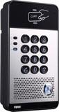 Полка ЦМО МС-30-9005
