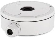 Монтажная коробка Hikvision DS-1280ZJ-XS