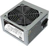 Блок питания 450W PowerMan PM-450ATX OEM
